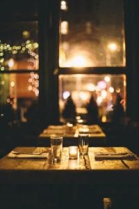 Étterem budapest: Trófea étterem