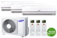 A légkondicionáló